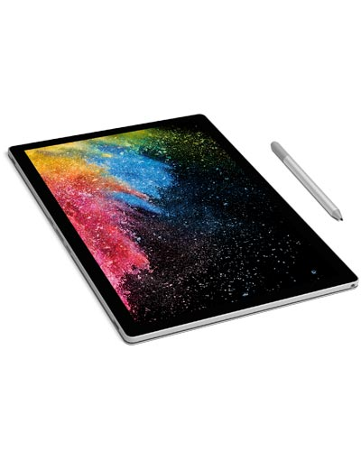 microsoft-surface-book-2-reparatur-hamburg