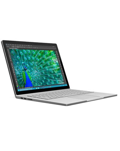 microsoft-surface-book-reparatur-hamburg
