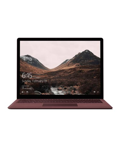 microsoft-surface-laptop-2-reparatur-hamburg