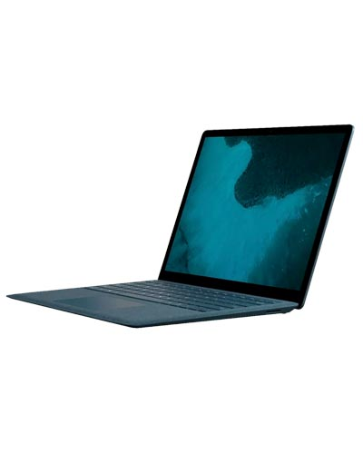 microsoft-surface-laptop-reparatur-hamburg