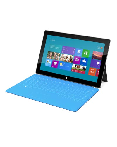 microsoft-surface-rt-reparatur-hamburg